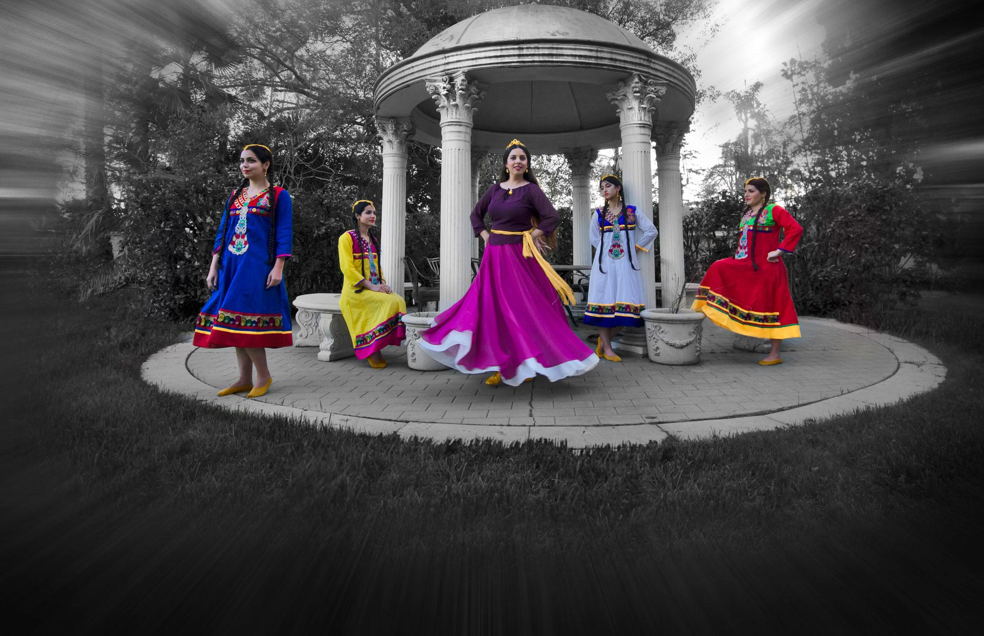 Iranian_Folk_Dance